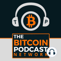 Episode #12: On-Ramping with Dee: This is a very special ORWD! Dee gets to talk with his brother about Bitcoin. After initially showing Nathan Bitcoin in 2013...4 years later, not only has Nathan purchased, but his curiosity is almost more than his reservation for Bitcoin. He's appreciated the gains in his money pots, but yearns to take nibbles of all that is crypto and learn about this paradigm shifting platform. Enjoy...this is a jazzy talk!