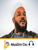 Loving Prophet Muhammad SAW