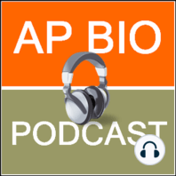 Cell Respiration: Mr. Peevyhouse AP Biology Podcast