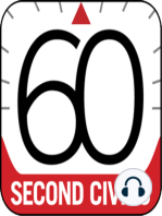 60-Second Civics