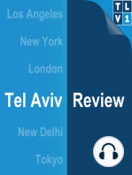 YIVO and the Making of Modern Jewish Culture