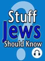 What are the main Jewish Books?