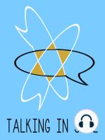 Rabbis and Rebbetzins