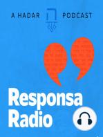 Responsa Radio #53