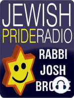 Jewish Unity Day is Coming!!