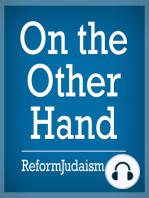 """Remembering Debbie Friedman z""""l on Shabbat Shira"""