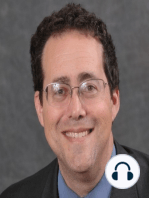 November Q & A (2013) with Rabbi Brad Artson – Great questions, great answers!