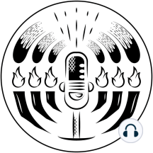 The Jewish Story, Season 2, Episode 24: The Religion of Labor: The end of the 19th century was a time of dramatic ideological struggle - cosmopolitanism vs. nationalism, socialism vs. capitalism. And early Zionist thought shows such incredible diversity that every element of society, Jewish and non,