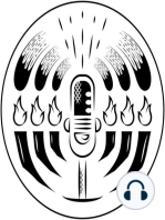 The Jewish Story Episode 14 — Fixing the Conversation