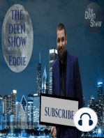 """""""Letting Go"""" Mufti Menk   DD, Forgiveness, Celebrity Muslims, How to accept Islam, Christian Nuns"""