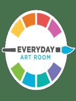 Ep. 048 - Teaching Art as an Introvert