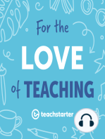 Teaching with Pride