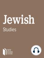 "Theodore Sasson, ""The New American Zionism"" (NYU Press, 2014)"