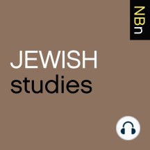 """Kimberly Arkin, """"Rhinestones, Religion, and the Republic: Fashioning Jewishness in France"""" (Stanford UP, 2013): In Fictions of Conversion: Jews, Christians, and Cultures of Change in Early Modern England (University of Pennsylvania Press, 2013), Jeffrey S. Shoulson, the Doris and Simon Konover Chair in Judaic Studies and the Director of the Center for Judaic Stu..."""