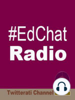 An Open Discussion on Race and Ethnicity in Teaching