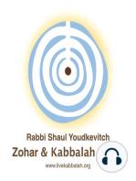 Koraḥ 5779 (2019)