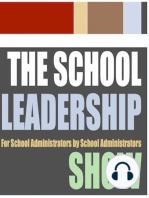 #43 Dan Rockwell - The Leadership Freak