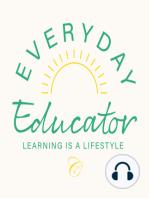 L@L - The Classics & Latin with Dr. E. Christian Kopff