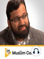 Christian Muslim Dialogue Pt.1