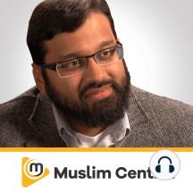 My Journey to Islamic Knowledge: In a bare it all lecture, Shaykh Dr. Yasir Qadhi shares his innermost feelings and emotions while shedding light on his inspirational and motivational journey of acquiring knowledge, learning and comprehending the Arabic language and specializing in Ha...