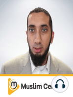 Explanation Of Surah Al-Fatihah 4of4