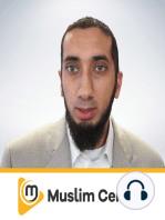Eid ul Fitr Talk 2016