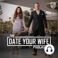 Creating Favorable Conditions | Date Your Wife | EP 071: Garrett and Danielle have a conversation about the three components necessary in order to create favorable conditions for communication inside your marriage. *This is an encore presentation of a previously aired episode from 2018. Every week married...