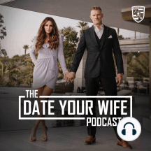 Primal Connection |Date Your Wife | Ep 040: Danielle and Garrett have a conversation about SEX