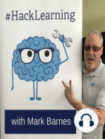 Hacking the Backchannel