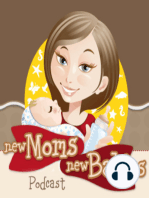 Surviving The Fourth Trimester - NMNB Ep20
