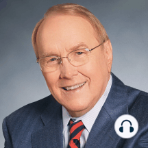 A Nation Abandoned by God Part 1: Mar 19, 2019