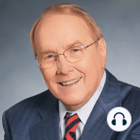 John Bornschein: The Legacy of a Life Saved from Abortion: Jan 21, 2019