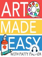 Best Practices for Acrylic Paints