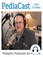 Family Safety & Healing - PediaCast 333