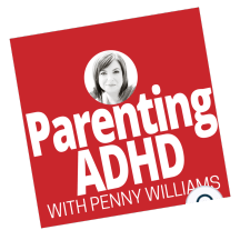 PAP 040: How to Help Your Child Make and Keep Friends: In this episode of the Parenting ADHD Podcast, I'm sharing tips and strategies to help your child overcome social struggles and make and keep friends. ADHD makes social interactions challenging for kids for a variety of reasons.