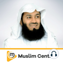 Ramadan 2015 - Deeds of Paradise: An encouraging and motivating talk by Mufti Menk which provides an insight on the deeds of paradise, hadith of the card, deeds of hell fire and importance of maintaining harmony with the fellow humans.