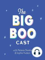 The Big Boo Cast, Episode 99