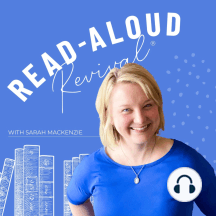 RAR Bonus Episode: Melissa Sweet on the One and Only E.B. White: Although Melissa Sweet didn't grow up a reader, she has always had a love and passion for creating, which shows in the beautiful drawings, paintings and collages she has used to illustrate numerous picture books. She also an accomplished author,