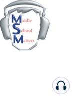 MSM 430
