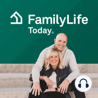 Spiritual Warfare and Your Marriage: Tim Muehlhoff, a professor of communication at Biola, talks about the reality of spiritual warfare in marriage. Muehlhoff reminds believers that the enemy of our souls is still alive and well and would love to see your marriage fail. He explains where a c...