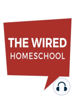 Star Wars Homeschooling Resources, STEM & Security – WHS 208
