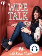WireTalk 002