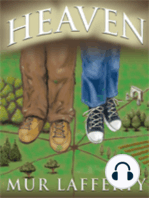 8. Part 8 - Heaven - Season One