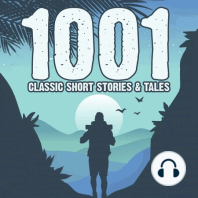 THE STORYTELLER by SAKI