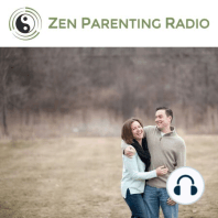 """The 7-Year-Old In You – Podcast #308: Cathy and Todd discuss their difficult conversation and how they went """"in and out of child"""" – is your present-time self talking or is it your 7-year-old? Your inner 7-year-old has a right to be there, and he/she may have some valid points,"""