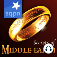 SME007: Children of Ilúvatar:  In this episode we walk around in Rivendell and we continue our discussion about the elves in Middle-earth. Subscribe to theFeed   Subscribe with iTunes