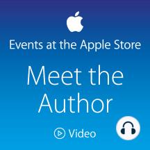 Gregg Allman: Meet the Author: Legendary rocker Gregg Allman of The Allman Brothers discusses his memoir, My Cross To Bear, with co-author and music journalist, Alan Light at the Apple Store, Upper West Side.