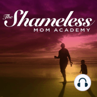 68: Kim Ades On Blended Families and Frame of Mind: Kim Ades is the president and founder of Frame of Mind Coaching and JournalEngineTMSoftware. Author, speaker, entrepreneur, coach, and mother of five, Kim is recognized as one of North America's foremost experts on performance through thought...