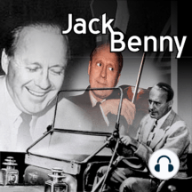 Sherlock Holmes and King Kong Part 1: Jack Benny Show, Sherlock Holmes and King Kong Part 1 6/2/33 oldtimeradiodvd.com best deal on the internet with great NEW Bonuses