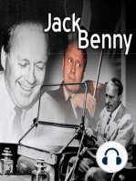 The Jack Benny Show 66 Submarine D 1